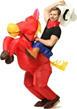 Best mini horse costumes Reviews