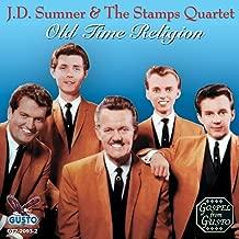 Best christian quartet music Reviews