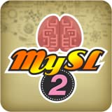 MySL Learning Science 2