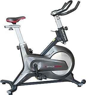 Amazon.es: SALTER - Bicicletas estáticas y de spinning / Máquinas ...