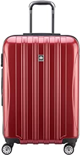 Helium Aero Hardside Luggage with Spinner Wheels