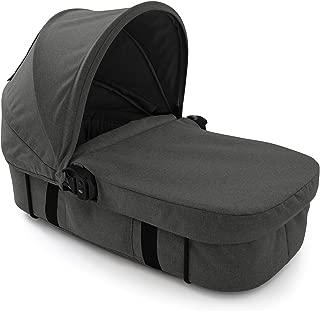 Best city select lux bassinet kit Reviews