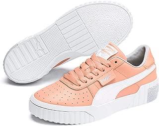 PUMA CALI JR Girls Sneakers