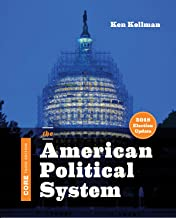 Best american political system Reviews