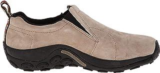 حذاء رجالي سهل الارتداء من Merrell