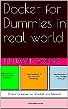Best docker for dummies Reviews