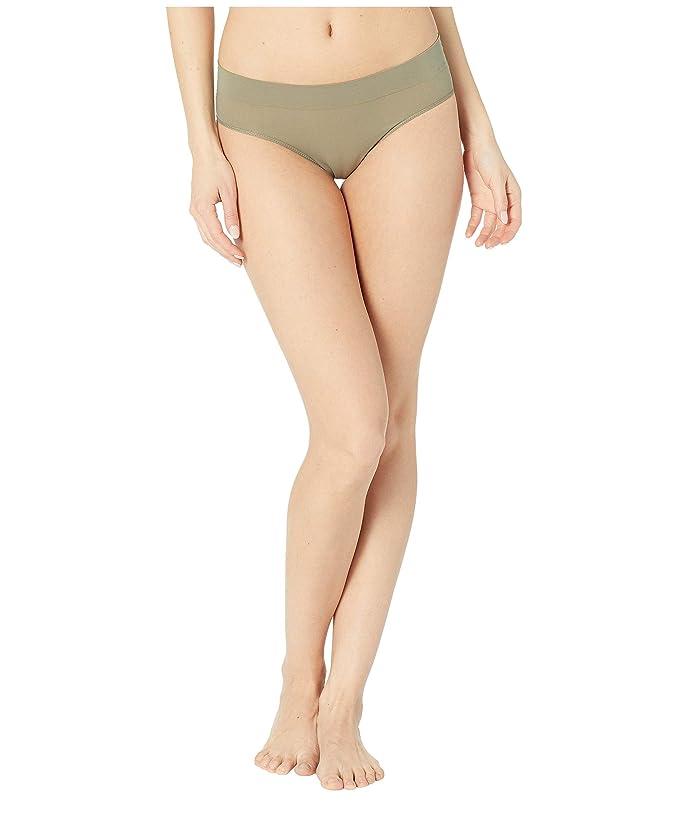 bc1c8f22486f DKNY Intimates Seamless Litewear Bikini at 6pm