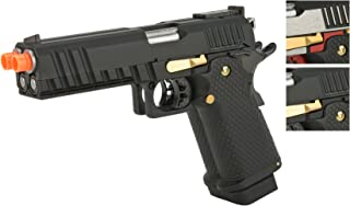 Best awesome custom airsoft guns Reviews