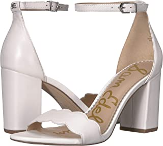 Sam Edelman Women's Odila Heeled Sandal