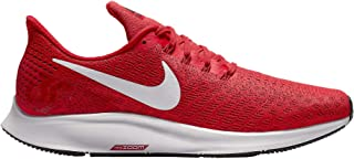 Best nike zoom white red Reviews
