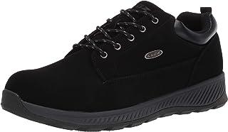 حذاء رياضي رجالي Lugz Bison Lo