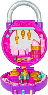Shopkins Lil' Secrets Secret Lock - Make Up Salon