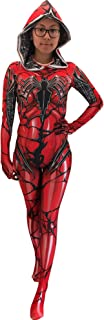 Best carnage gwen cosplay Reviews