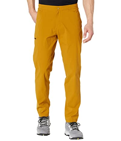 Mountain Hardwear Basin Pants