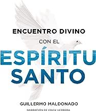 Best encuentro con el espiritu santo Reviews