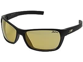 Blast Performance Sunglasses