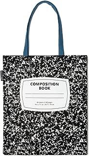 Best novelty tote bag Reviews