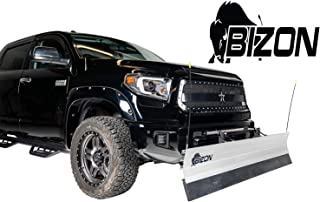 Best toyota 4runner snow plow Reviews