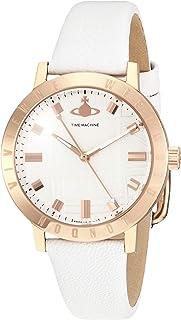 [ヴィヴィアンウエストウッド]Vivienne Westwood 腕時計 BloomsburyII VV152WHWH レディース 【並行輸入品】