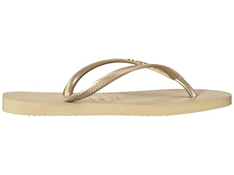 Light GoldenSteel GreyWhite Flops Havaianas BlueMint Flip Green RoseBeetBlackCoralMineral Slim Ballet GoldSand 1NavyRose Grey fPvqR
