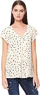 Only Women's 15167611 Blouses
