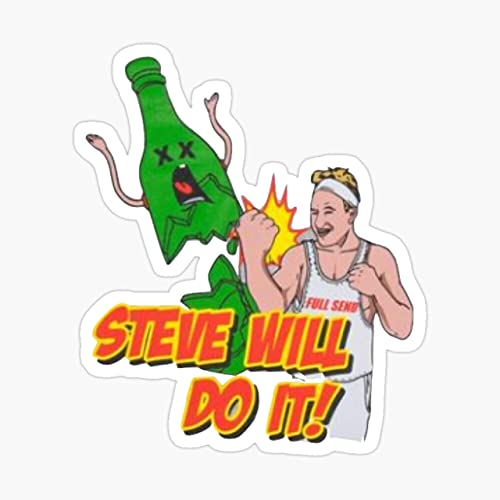 Stevewilldoit Intro Explicit By Nelk Boys On Amazon Music Amazon Com He is a famous youtuber from usa. stevewilldoit intro explicit by nelk