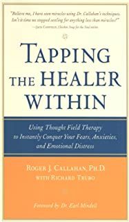 thought field therapy tapping points