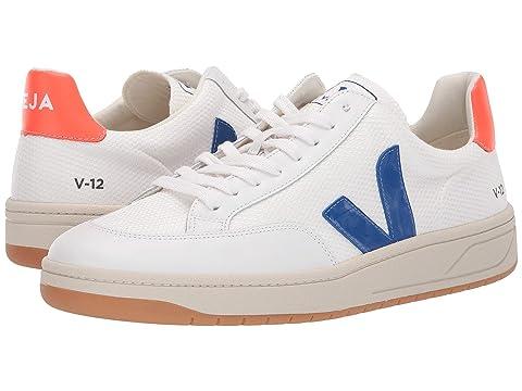 VEJA V-12