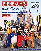 Birnbaum's 2020 Walt Disney World: The Official Vacation Guide (Birnbaum Guides)
