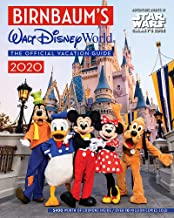 Birnbaum's 2020 Walt Disney World: The Official Vacation Guide (Birnbaum Guides)