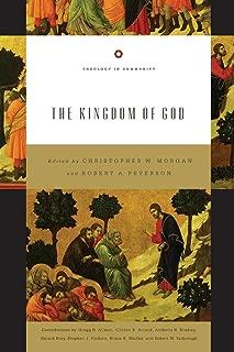 The Kingdom of God (4)