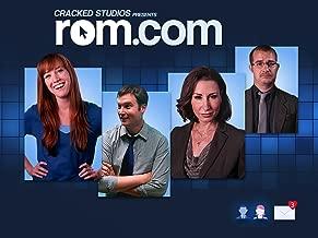 Rom Dot Com