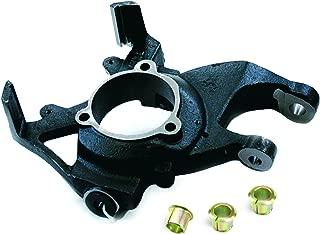TeraFlex 4828490 Knuckle Kit (TJ/YJ High Steer)