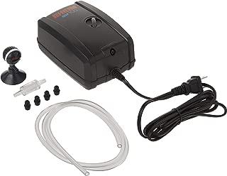 eheim air pump diffuser