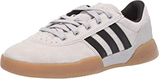 adidas city cup shoes white