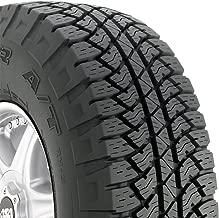 Bridgestone Dueler A/T RH-S All-Season Radial Tire - 255/70R18 112S