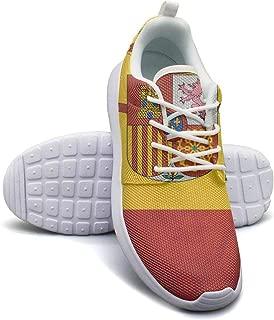 Running Sneaker Men's Lightweight Go Easy Walking Jogging Sports Running Shoes