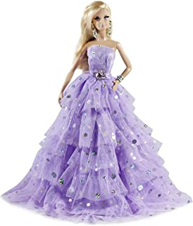 Best purple barbie dress Reviews