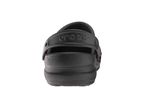 Vent Crocs Crocs Specialist Specialist nwFWS6