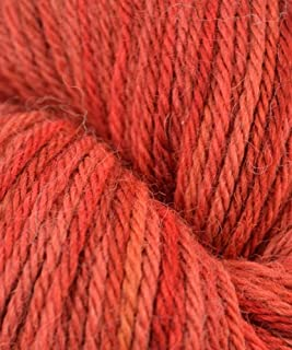 misti alpaca sock yarn
