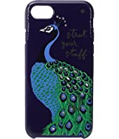 Kate Spade New York - Strut Your Stuff Phone Case for iPhone® 7