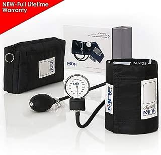 Best blood pressure cuff sphygmomanometer Reviews