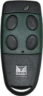 CARDIN-Remote TXQ4494PN