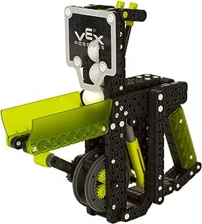 VEX Robotics Snap Shot Construction Kit