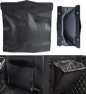 Kofferraumtaschen Aufbewahren Verstauen Auto Motorrad