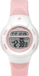 Kids Digital Watch - Girls Watches Ages 7-10 - Gifts for...