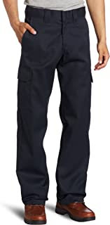 Best women's work uniforms Reviews
