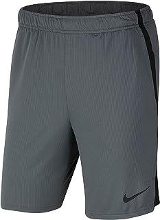 Men's Dry Short Hybrid 2.0