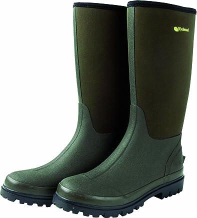 Wychwood 3/4 Neoprene Boot