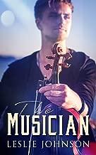 The Musician (Australian Heat Book 3)